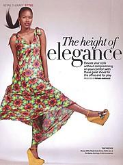 G3 Models Johannesburg modeling agency. casting by modeling agency G3 Models Johannesburg. Photo #44069