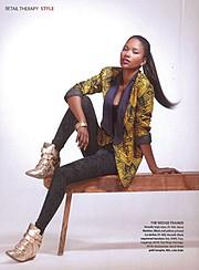 G3 Models Johannesburg modeling agency. casting by modeling agency G3 Models Johannesburg. Photo #44070
