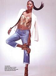G3 Models Johannesburg modeling agency. casting by modeling agency G3 Models Johannesburg. Photo #44071