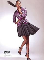 G3 Models Johannesburg modeling agency. casting by modeling agency G3 Models Johannesburg. Photo #44073