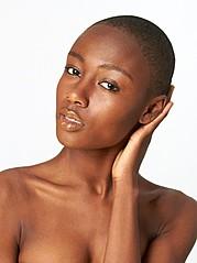 G3 Models Johannesburg modeling agency. Women Casting by G3 Models Johannesburg.Women Casting Photo #44129