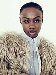 G3 Models Johannesburg modeling agency. Women Casting by G3 Models Johannesburg.Women Casting Photo #44132