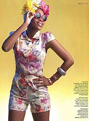 G3 Models Johannesburg modeling agency. Women Casting by G3 Models Johannesburg.Women Casting Photo #44230