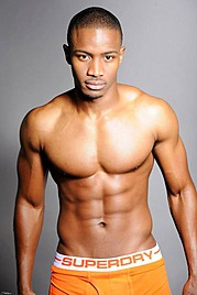 G3 Models Johannesburg modeling agency. Men Casting by G3 Models Johannesburg.Men Casting Photo #56149