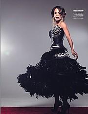 Gabrielle Lewis fashion stylist. styling by fashion stylist Gabrielle Lewis. Photo #41512