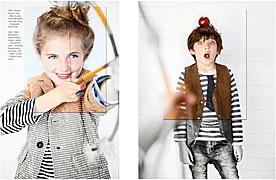 Gabrielle Lewis fashion stylist. styling by fashion stylist Gabrielle Lewis. Photo #41568