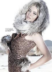 Gabrielle Lewis fashion stylist. styling by fashion stylist Gabrielle Lewis. Photo #41695