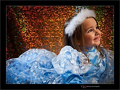 Gaetano Rossi wedding photographer. Work by photographer Gaetano Rossi demonstrating Children Photography.Children Photography Photo #92204