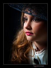 Gaetano Rossi wedding photographer. Work by photographer Gaetano Rossi demonstrating Portrait Photography.Portrait Photography Photo #92205
