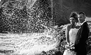 Gaetano Rossi wedding photographer. Work by photographer Gaetano Rossi demonstrating Wedding Photography.Wedding Photography Photo #92209