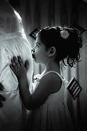 Gaetano Rossi wedding photographer. Work by photographer Gaetano Rossi demonstrating Children Photography.Children Photography Photo #92210