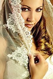 Gaetano Rossi wedding photographer. Work by photographer Gaetano Rossi demonstrating Wedding Photography.Wedding Photography Photo #92211