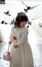 Gaetano Rossi wedding photographer. Work by photographer Gaetano Rossi demonstrating Children Photography.Children Photography Photo #92213