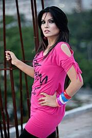Galaxy Bd modeling agency. Women Casting by Galaxy Bd.Women Casting Photo #43375