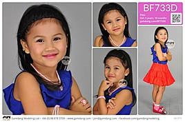 Gamdang Bangkok modeling agency (โมเดลลง เอเจนซ). Girls Casting by Gamdang Bangkok.Girls Casting Photo #95973