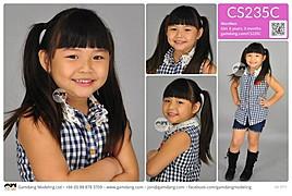 Gamdang Bangkok modeling agency (โมเดลลง เอเจนซ). Girls Casting by Gamdang Bangkok.Girls Casting Photo #95974
