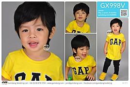 Gamdang Bangkok modeling agency (โมเดลลง เอเจนซ). Boys Casting by Gamdang Bangkok.Boys Casting Photo #95975