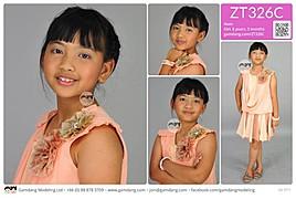Gamdang Bangkok modeling agency (โมเดลลง เอเจนซ). Girls Casting by Gamdang Bangkok.Girls Casting Photo #95981