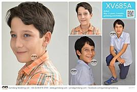 Gamdang Bangkok modeling agency (โมเดลลง เอเจนซ). Boys Casting by Gamdang Bangkok.Boys Casting Photo #95988
