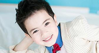 Gamdang Bangkok modeling agency (โมเดลลง เอเจนซ). Boys Casting by Gamdang Bangkok.Boys Casting Photo #95990