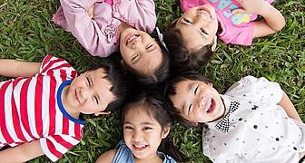 Gamdang Bangkok modeling agency (โมเดลลง เอเจนซ). casting by modeling agency Gamdang Bangkok. Photo #95994