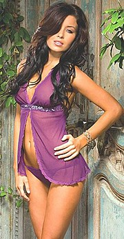Gemma Lee Farrell model. Photoshoot of model Gemma Lee Farrell demonstrating Fashion Modeling.Fashion Modeling Photo #160275