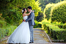 Genti Xhaferraj photographer (fotograf). Work by photographer Genti Xhaferraj demonstrating Wedding Photography.Wedding Photography Photo #127396