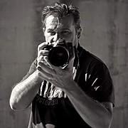 George Chronos photographer (Γιώργος Χρόνος φωτογράφος). Work by photographer George Chronos demonstrating Portrait Photography.ChronosGrPortrait Photography Photo #202500