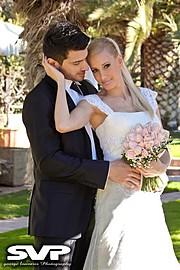 George Louvaris photographer (Γιώργος Λούβαρης φωτογράφος). Work by photographer George Louvaris demonstrating Wedding Photography.Wedding Photography Photo #62514
