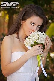 George Louvaris photographer (Γιώργος Λούβαρης φωτογράφος). Work by photographer George Louvaris demonstrating Wedding Photography.Wedding Photography Photo #62516