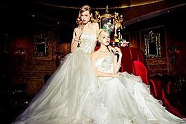Geraldine Lim fashion stylist. styling by fashion stylist Geraldine Lim.Editorial Styling Photo #62947