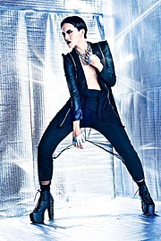 Geraldine Lim fashion stylist. styling by fashion stylist Geraldine Lim.Fashion Styling Photo #62948