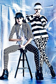 Geraldine Lim fashion stylist. styling by fashion stylist Geraldine Lim.Fashion Styling Photo #62949