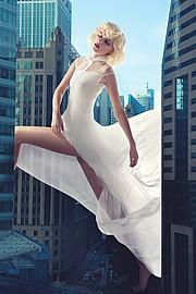 Geraldine Lim fashion stylist. styling by fashion stylist Geraldine Lim.Commercial Styling Photo #62950