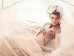 Geraldine Lim fashion stylist. styling by fashion stylist Geraldine Lim.Fashion Styling Photo #62956