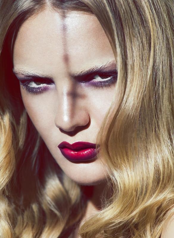 Fashion international model agency 30