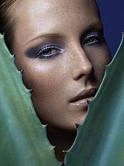 Gerhard Merzeder photographer. Work by photographer Gerhard Merzeder demonstrating Portrait Photography.Portrait Photography Photo #131780