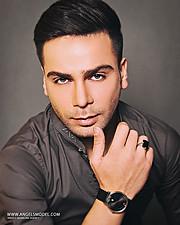 Ghasem Khalili Model