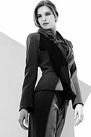 Gian Carlo fashion stylist. styling by fashion stylist Gian Carlo.Fashion Styling Photo #57472