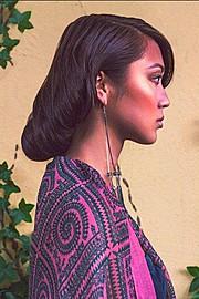 Gian Carlo fashion stylist. styling by fashion stylist Gian Carlo.Beauty Styling Photo #57474