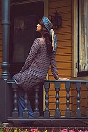 Gian Carlo fashion stylist. styling by fashion stylist Gian Carlo.Editorial Styling Photo #77745