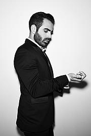 Giannis Efstathiou model (Γιάννης Ευσταθίου μοντέλο). Photoshoot of model Giannis Efstathiou demonstrating Fashion Modeling.Fashion Modeling Photo #174620