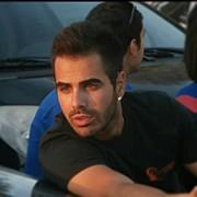 Giannis Efstathiou model (Γιάννης Ευσταθίου μοντέλο). Photoshoot of model Giannis Efstathiou demonstrating Face Modeling.Face Modeling Photo #174651
