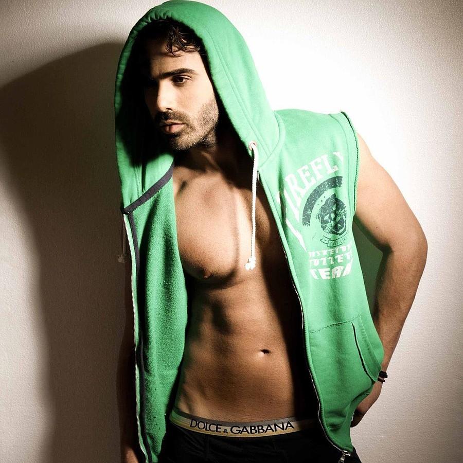 Giannis Efstathiou model (Γιάννης Ευσταθίου μοντέλο). Photoshoot of model Giannis Efstathiou demonstrating Fashion Modeling.Fashion Modeling Photo #174668