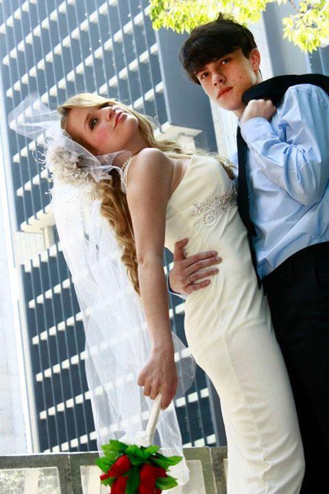 Gil Bianchini photographer (fotógrafo). Work by photographer Gil Bianchini demonstrating Wedding Photography.Wedding Photography Photo #104778