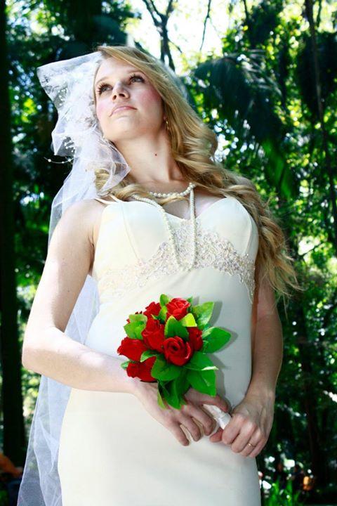 Gil Bianchini photographer (fotógrafo). Work by photographer Gil Bianchini demonstrating Wedding Photography.Wedding Photography Photo #104779