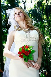 Gil Bianchini photographer (fotógrafo). Work by photographer Gil Bianchini demonstrating Wedding Photography.Wedding Photography Photo #104781
