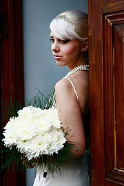 Gil Bianchini photographer (fotógrafo). Work by photographer Gil Bianchini demonstrating Wedding Photography.Wedding Photography Photo #104780