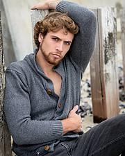 Gino Chiappini Model