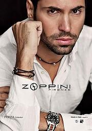 Gio Monte Models Tirana modeling agency (agjenci modelesh). Men Casting by Gio Monte Models Tirana.Men Casting Photo #205452